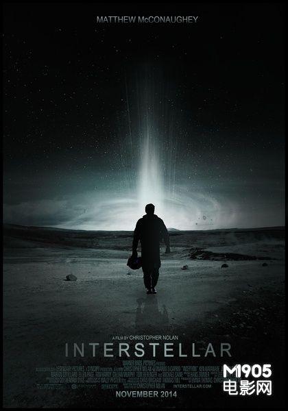 《星际空间》借东风:贴片《霍比特人2》发预告
