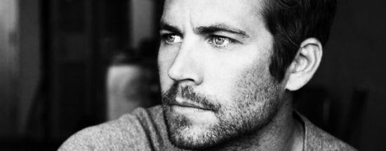 环球影业发声明 将中止《速度与激情7》