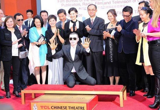 海外市场屡碰壁 中国电影怎么和世界交朋友