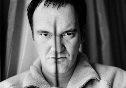 昆汀《八恶人》剧本遭出售 怒告涉案网站