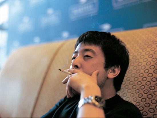 广电审查制度调整 贾樟柯:很难评估