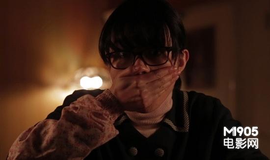 日本导演天愿大介推新片 《魔王》呈现另类邪恶
