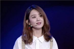 """荣耀V10暗藏悬疑?提前""""爆料""""尽在胡歌孙杨"""