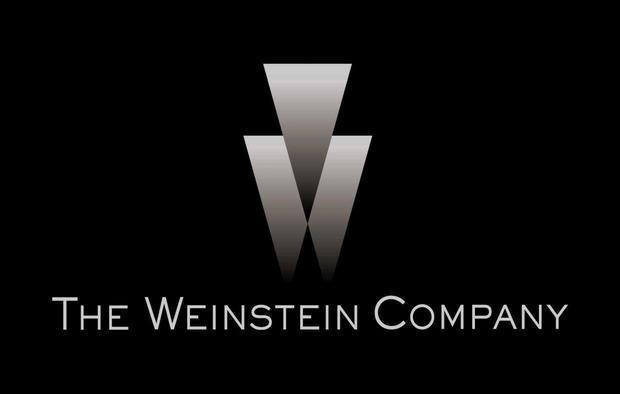 BBC纪录片《韦恩斯坦》筹备开机 聚焦哈维职业生涯