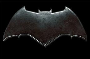 推进了!新版《蝙蝠侠》或许将于2019年11月开拍