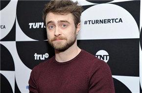 """丹尼尔:""""哈利波特""""系列早晚会重启 """"光环终会褪去"""" 心态值得六小龄童学习"""