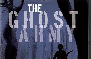 本·阿弗莱克再执导新片 将拍二战期间幽灵军