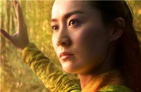 《尚(shang)�狻钒l(fa)角色海�蠛透拍�D 本?金斯利�Fzhi)憎�涸�(zao)型曝光(guang)